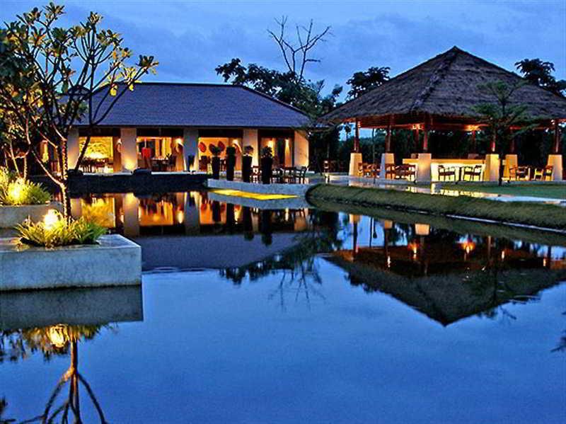 AKA Resort & Spa Hua…, 152 Moo7, Baan Nhong Hiang,…