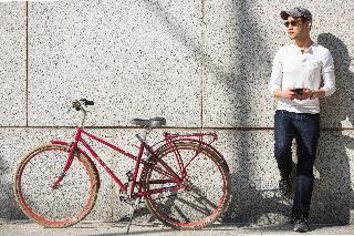 Marlowe, A Kimpton Hotel