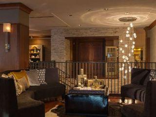 Fotos Hotel Renaissance Dupont Circle Hotel
