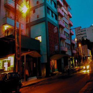 Gran Caribe Hotel Saint…, Calle O E/ 23 Y 25, Vedado,