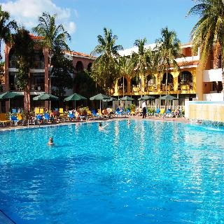 ROC Barlovento All Inclusive