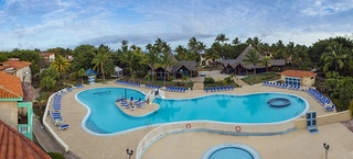 Fotos Hotel Gran Caribe Club Kawama Resort All Inclusive