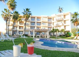 El Ameyal Hotel & Family…, Rc. Corredor Turistico 3.5…