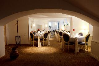 Monika Centrum Hotels - Restaurant