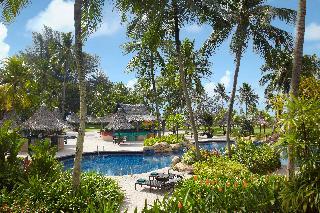 Golden Sands Resort…, Batu Feringgi Beach,