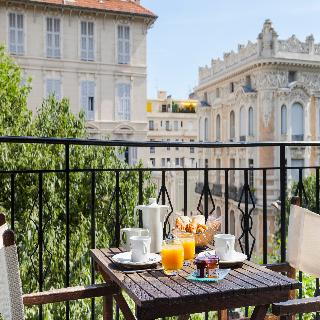 La malmaison nice boutique h tel nice for Boutique hotel nice
