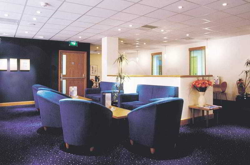 Fotos Hotel Waterford Travelodge