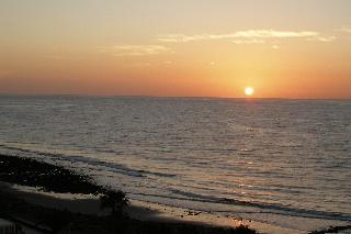 Europalace - Strand