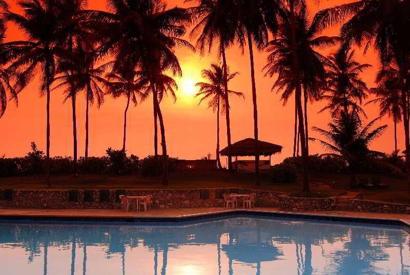 Palm Village, 262, Old Colombo Road, Uswetakeiyawa,