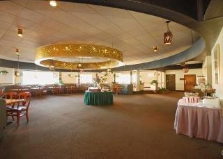 Clarion Hotel Indianapolis