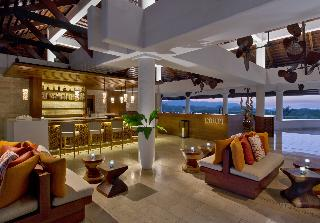 Westin Playa Conchal - Bar