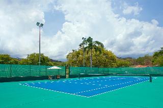 Westin Playa Conchal - Sport