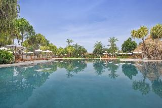 Westin Playa Conchal - Pool