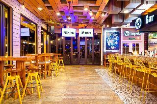 Westin Playa Conchal - Restaurant