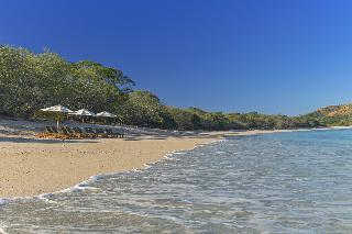 Westin Playa Conchal - Strand