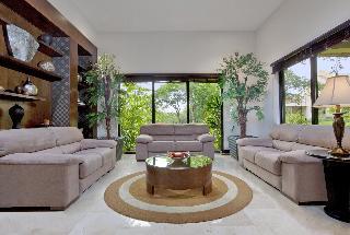 Westin Playa Conchal - Zimmer