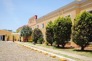 Zar Guadalajara, Carr. Guadalajara-nogales…