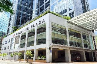 Harbour Plaza North…, King's Road, North Point,665