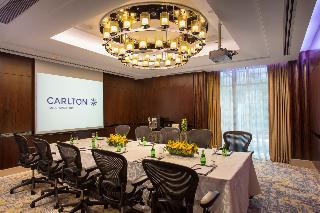 Carlton - Konferenz