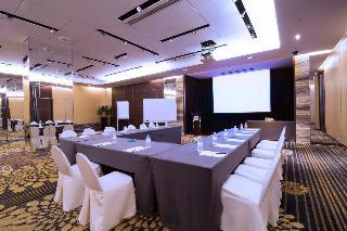 Copthorne King's Hotel - Konferenz