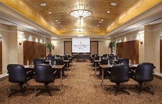Grand Copthorne Waterfront - Konferenz