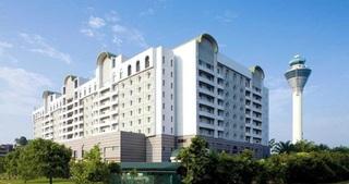 Sama Sama Hotels, Jalan Cta 4b, Klia, Sepang,…