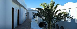 Vincci Djerba Resort, Zone Touristique Sidi Bakour…