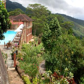 Amaya Hills Kandy, Heerassagala, Peradeniya,…
