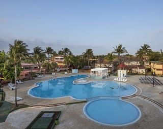 Gran Caribe Villa Tortuga…, Calle 7 Entre Av. Kawama…