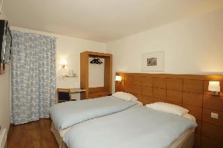 Comfort Hotel Strasbourg…, 14, Rue Des Corroyeurs,14