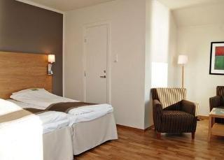 Comfort Hotel Fosna