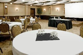 Quality Hotel Calgary…, 4804 Edmonton Trail N.e.,