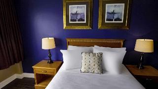 Quality Inn Dartmouth