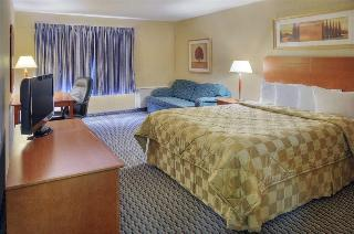 Comfort Inn London, 1156 Wellington Rd.,