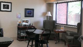 Comfort Inn Owen Sound