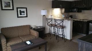 Comfort Inn Trenton