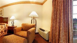 Comfort Inn Buckhead North
