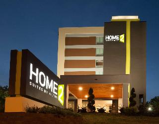 Home2 Suites by Hilton…, 6110 Peachtree Dunwoody Rd.,6110
