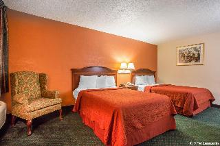 Quality Inn Northeast