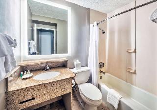 Red Lion Hotel Atlanta…, 1419 Virginia Ave.,1419