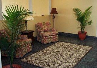 Comfort Suites ( Conway )
