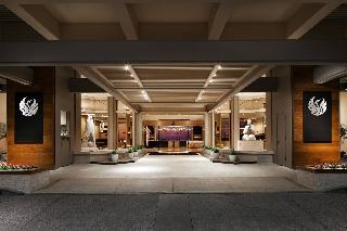 The Phoenician Resort, 6000 East Camelback Road,