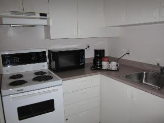 Sandman Inns & Suites…, 550 Columbia Street,