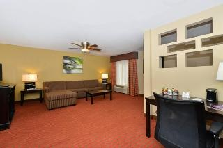 Quality Suites Nashville…, 2615 Elm Hill Pk.,2615