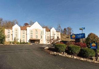 Comfort Inn, 4770 Steubenville Pike,4770