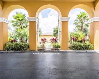 Comfort Inn Sarasota…, Clark Rd., Sarasota,5778