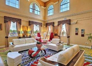 Comfort Suites Near the  Woodlands