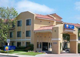 Comfort Inn ( Ventura )