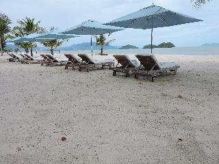 Century Langkawi Beach…, Jalan Teluk Nibong,.0