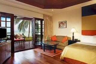 Century Langkawi Beach Resort